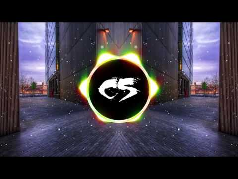 Diviners - Savannah (feat. Philly K) [Bass Boosted - HQ]