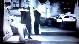 Lillian Gish in ''La Boheme 1926