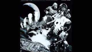 S.O.B - Dub Grind LP (1999)