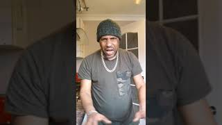 Deportation of Jamaicans from the uk my views.
