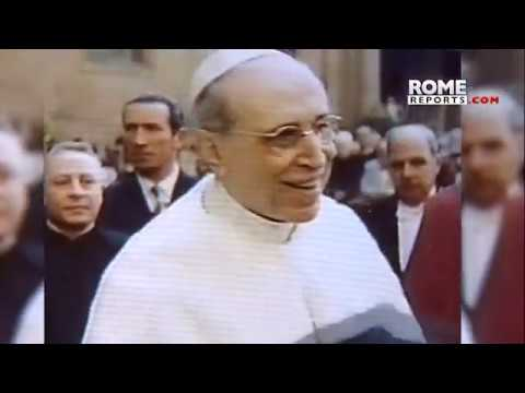 Vatican to open Secret Archives on Pope Pius XII