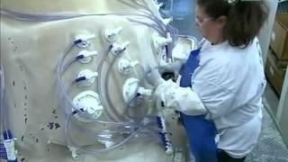 Гидромассажные СПА - Как это сделано(Узнать как делают гидромассажные СПА. Как это сделано - мини бассейн., 2016-03-22T11:37:20.000Z)