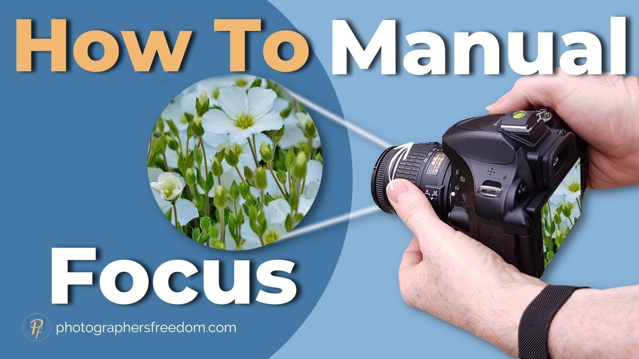 The nikon d5200 camera manual! Perfect, since i can't find mine.