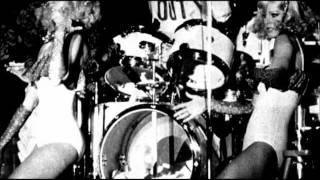 ABBA - The Girl with the Golden Hair (Hamburg 1977 + Bjorn