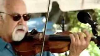 "Beausoleil avec Michael Doucet - ""Bosco Stomp"" - Baton Rouge Earth Day 4/17/11"