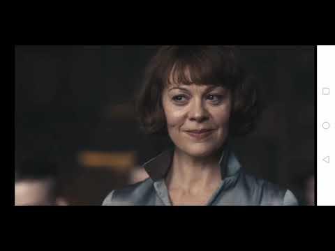 Download Peaky Blinders season 3 final scene sa prevodom