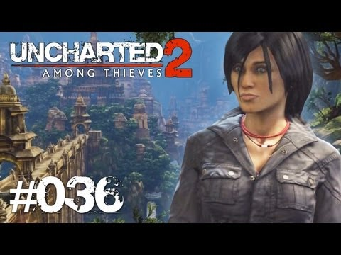 let's-play-uncharted-2---among-thieves-#036-[deutsch]-[full-hd]---das-zerbrochene-paradies