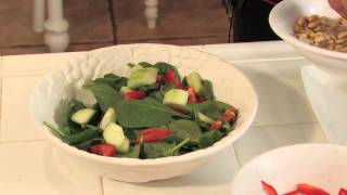 Perfect Low Carbs Dinner Recipe for Good weight loss Diet