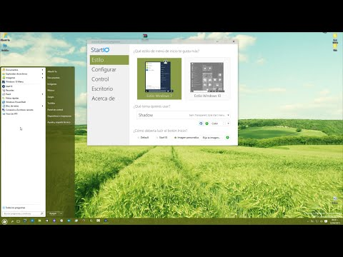 Camfrog Pro Keygen Free Download Working 100