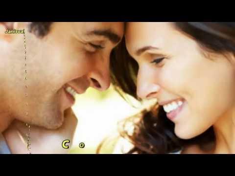 Marisa Monte - Amor I Love You – Com Letra - Janisvaldo -