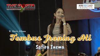 Safira Inema - Tembus Jroning Ati