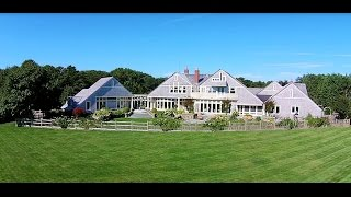 609 Beavertail Road, Jamestown RI