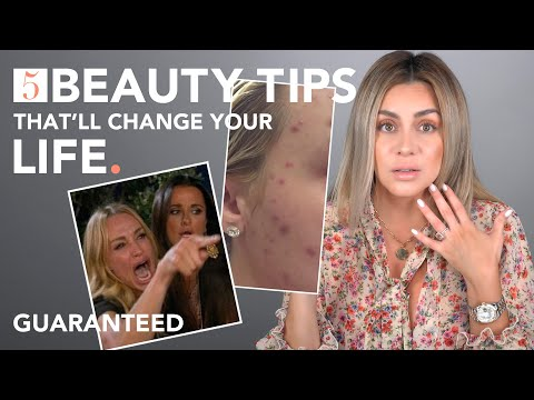 5-badass-beauty-tips-that'll-change-your-life!-guaranteed.