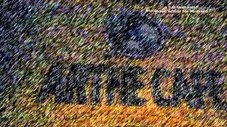 Arthe café 2012.10.25 - 2014.12.31 Thumbnail