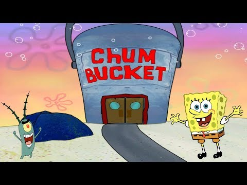 spongebob-squarepants:-battle-for-bikini-bottom---chum-bucket-lab