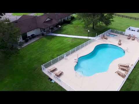 The Grand Oaks Property Highlight