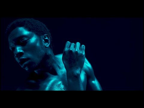 Gallant - Gentleman (Official Video)