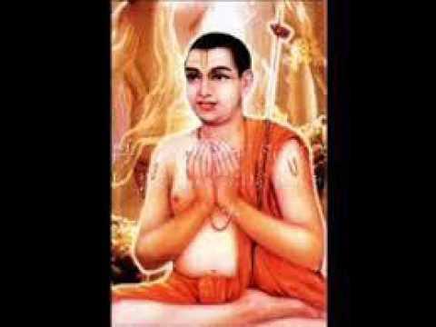 MS Subbulakshmi-Govindamiha gopika-madhyamaavati-aadi-Narayana theerta
