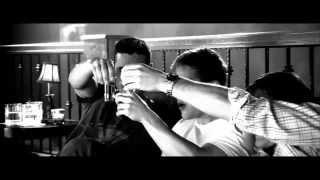 Espero que sirvam cerveja no Inferno - O LIVRO - book trailer - lançamento jan/2015
