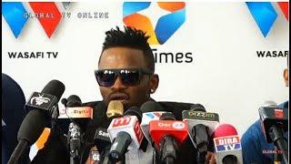 DIAMOND, Star Times Waungana Kuipaisha WASAFI TV