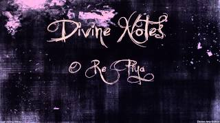 O Re Piya by Divine Notes