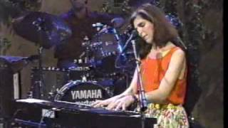 Marcia Ball - Find Another Fool