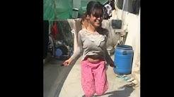 Teri Bhari Jawani Ka Matka || Village Girl ||