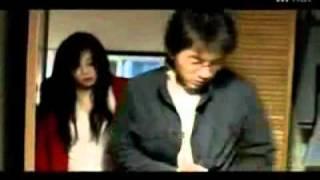 Choeun - Sad love song