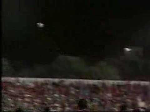 Pernambucano 2007 - Veracruz 1x2 Sport