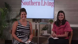 Something To Talk About Ep. 20   Southern Living