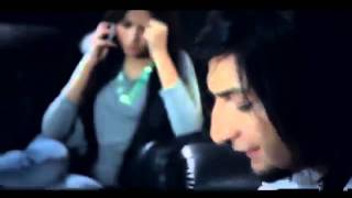 DAIYA DAIYA BEST HINDI MOVIE SONGS   YouTube 3