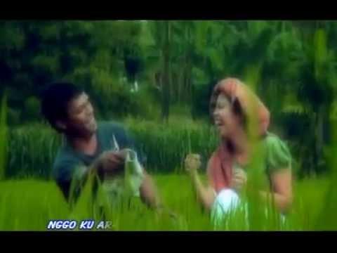 Lagu Karo. Singenan - Balasen Anak Mami. Mp4