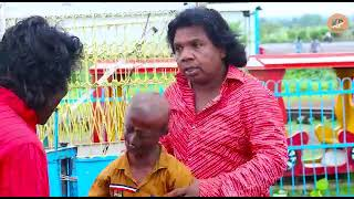 jani short movie comedy