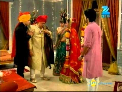 Do Dil Bandhe Ek Dori Se - Hindi Serial - September 3 Episode - Zee TV Serial - Recap