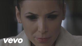 LFDV - Je ne sais pas (Rap Version) ft. Youssoupha
