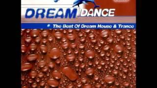 Dream Dance 10 (CD1)