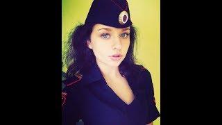 Сотрудница полиции занималась проституцией в Москве
