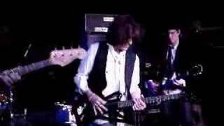 TAB with Joe Perry - Helter Skelter