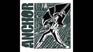 ANCHOR - CAPTIVITY  SONGS  - Beyond Reason And Logic