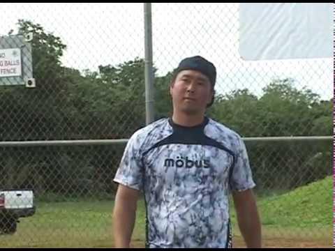 Yomiuri Giants holding baseball clinic on Guam