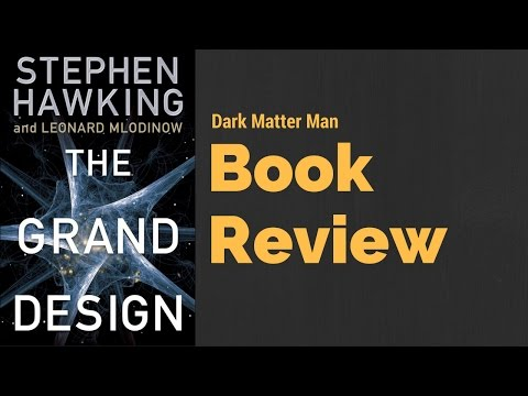 The Grand Design Review [Stephen Hawking]