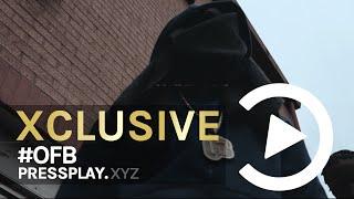 #OFB DSavv X Akz - Pocket Rocket (Music Video) Prod. By M1OnTheBeat | Pressplay