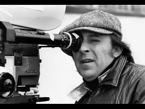 Paul Mazursky Talks About His Classic 'An Unmarried Woman' In Rare 1978 Interview