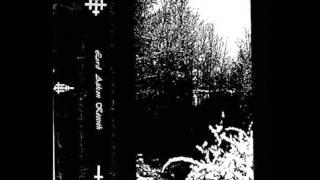 Aäkon Këëtrëh - Untitled VIII
