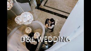 【婚禮攝影】台中婚禮|結婚午宴|展華花園會館|台中婚攝|平面攝影|相片MV