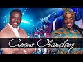 Popular Videos - Winnie Mashaba
