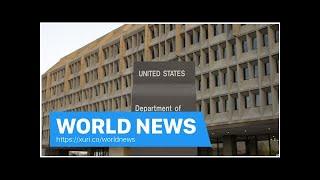 World News - U.s. Health Agency revokes protected Obama forecast Planned Parenthood