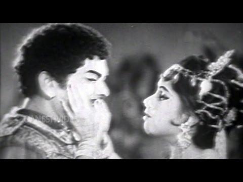 Thotalo Pilla Kotalo Rani Songs - Kuhoo Kuhoo - Rajanala, Vijayalakshmi - Ganesh Videos