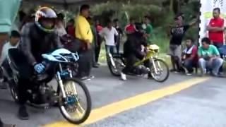 NeedFullSpeed Drag Race KMD kedah vs BOTAX MOTOR Perak Thumbnail