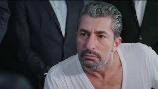 Şahin - President Plum Scene (Kolpaçino 3.Devre) Are You Breaking Wood With Your Mouth? Hııh?